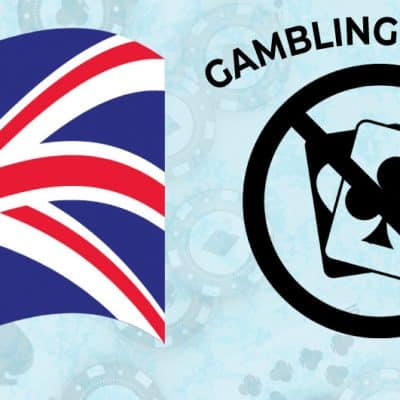 UK Gaming Council Scores a Point With Gambling Ad Ban
