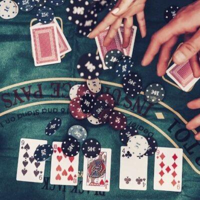 Casino Gaming Hub Big Fish Games Fires 250 Employees