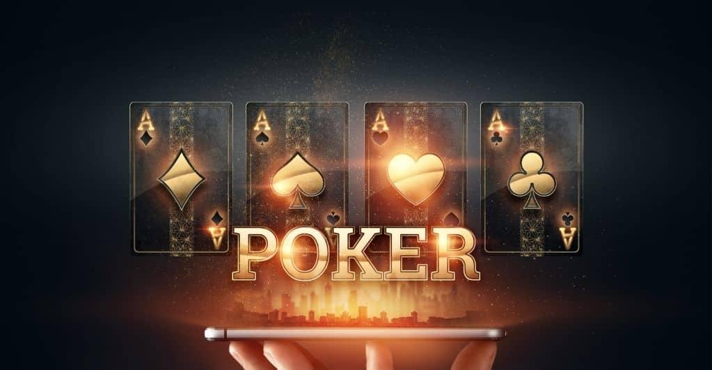 Michigan's Interstate Online Poker Under New Legislation