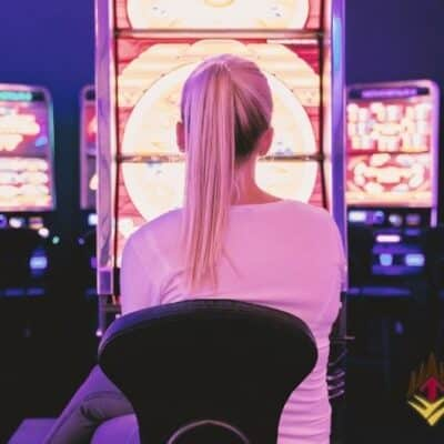 Thunder Valley Casino to Host New Year Party