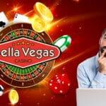 Bella Vegas Casino FAQs