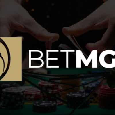 BetMGM's MI Series Finished Strong Despite an Unsteady Start