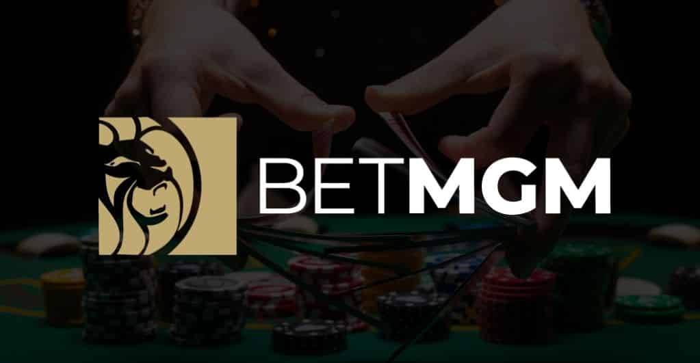 BetMGM's MI Series Finished Strong Despite an Unsteady Start