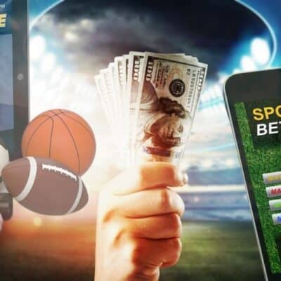 Saskatchewan Senator Optimistic Single-game Sports Betting Bill Will Pass