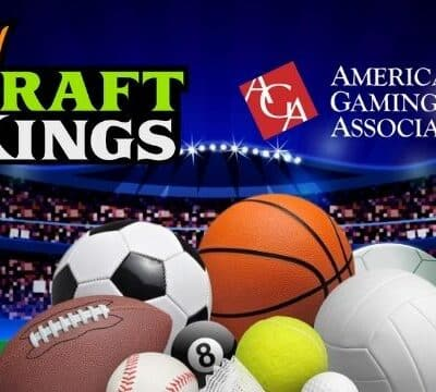 DraftKings Pledges to Cooperate With the AGA Programme