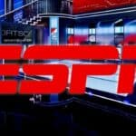 ESPN Fires Analyst Over Anti-gay Slurs in Old Tweets