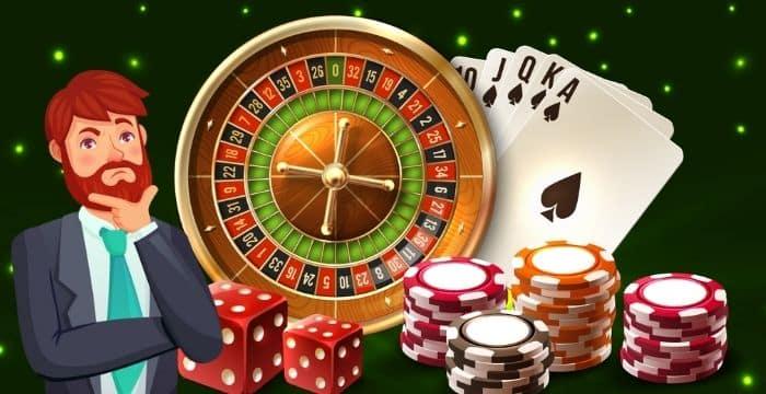 NSW Gambling Whistleblower Faces a Massive Legal Bill