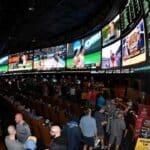 Ohio Senate Gives a Nod to the Sports Betting Bill