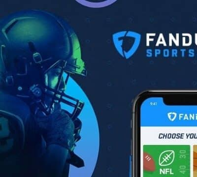 FanDuel Expands Its Offerings in New Jersey and Michigan
