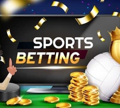 Louisiana Regulators Finally Approved Fantasy Sports Betting License