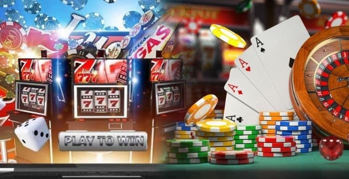 The IBAS Reinforces Calls for Gambling Ombudsman