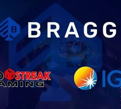 Wild Streak Gaming and IGT Extend Partnership